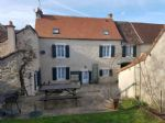 Big house with studio, cottage and pool: ideal holiday lettings