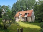Beautiful property with pool and guest accomodation