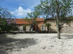 Pretty Village House with Attached Garden and 2nd House to Renovate