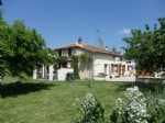 Exceptionally High Standard of Renovation on these Beautiful Houses with Gite Potential