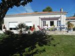 Big Familie house completely renovated and 5000 m2 land, views forest