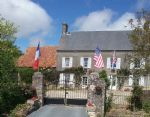 Stunning Home with Gite near St Mere Eglise