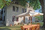Nr Carcassonne – Superb 5 Bed Maison de Maitre Home