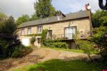 Burgundy – Superb Detached Home in the Morvan Park Region