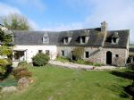 Brittany – Beautiful Detached Home – Superb Gardens