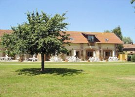 Normandy – Delightful 2 Bedroomed Cottage