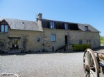 Brittany – Superb Renovated Farmhouse, Holiday Cottage & Pool