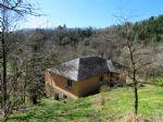 Corrèze - 212,800 Euros