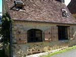 Gorgeous stone cottage with garden just minutes from Belvès