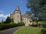 Beautifull Chateau with 15 Hectares
