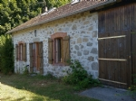Peaceful locatIon for renovated house and garden