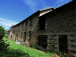 Watermill to restore - why not the next Grand Design project!!