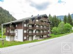 A 2 bedroom apartment, conveniently located for the Linga ski lift and the resort centre.