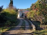 Solid character villa with 130 m² of living space on 1471 m² of land with superb views.
