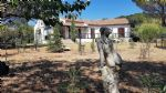 Beautiful villa with 4 bedrooms and self-contained pool guest house on 2700 m² plot.