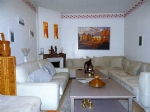 Ideally located 2-bedroom house near Rouen