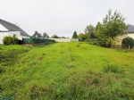 933m2 site with planning permission