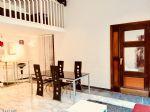 Magnificent duplex (35m2 + 13m2 mezzanine) ideally located in a prestigious apartment complex