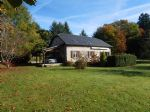 Beautiful stone house 3 beds, with a separate gite, 2 beds, in a lovely garden 6209 m2