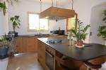 Unique 162 m² villa property