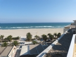 Duplex apartment with a 360° view of the sea, the lake and the mountains,