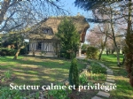 Exceptional Property Just 10min From Pacy Sur Eure And 50min From West Paris