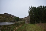 Old farm property in need of restoration, between Perigueux and Angouleme