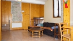 Beautiful 4 room apartment