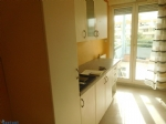 Apartment in a complex in SORGUES, close to all amenities.