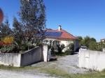 5 minutes from Pau, beautiful 6 room villa on a fenced 1370m2 site.