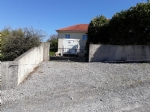 5 minutes from Pau, beautiful 5 room villa on a fenced 1370m2 site.