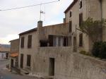 Village House Near Canal Du Midi