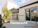Superbe Villa Neuve Plain Pied 95 M²