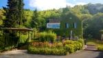 In La Roche Guyon, 3mn From Haute-isle
