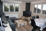 1 Bedroom apartment with lift access in the town centre