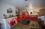 Beautifully renovated 3/4 bedroom apartment, old-world charm, BRIANCON VAUBAN
