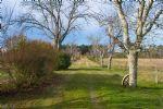Propriété équestre avec manège sur 5 hectares de pâtures