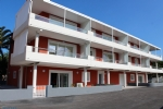 3 Bedroom apartment with large terrace
