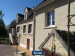 South-facing 6-bedroom house (Noce)
