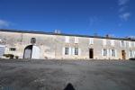 Prestigious Charente style property on a 6200 m² site.