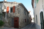 In Nîmes-Ouest, 60 m² village house