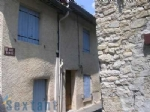 West of Nimes, 78 m² village house