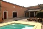 Magnifique propriété d'environ 179 m² habitable, avec sous-sol de 157 m², Piscine, véranda chauffée