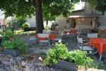 Fonds de commerce Bar Hotel Restaurant Epicerie Activité rentable en Sarladais