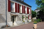 Perigord noir : Fonds de commerce Bar Hotel Restaurant Epicerie de village