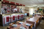 Business unit, bar/hotel/restaurant/grocery, profitable business, in Sarladais