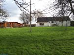 Charming house with outbuilding and 5 000sq m of land