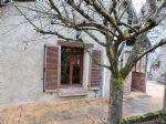 Maison Bords de Seine - Beau potentiel
