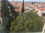 In LES COBAS - ideal investment property or first purchase