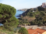 2 Bedroom apartment, 50 metres from the beach